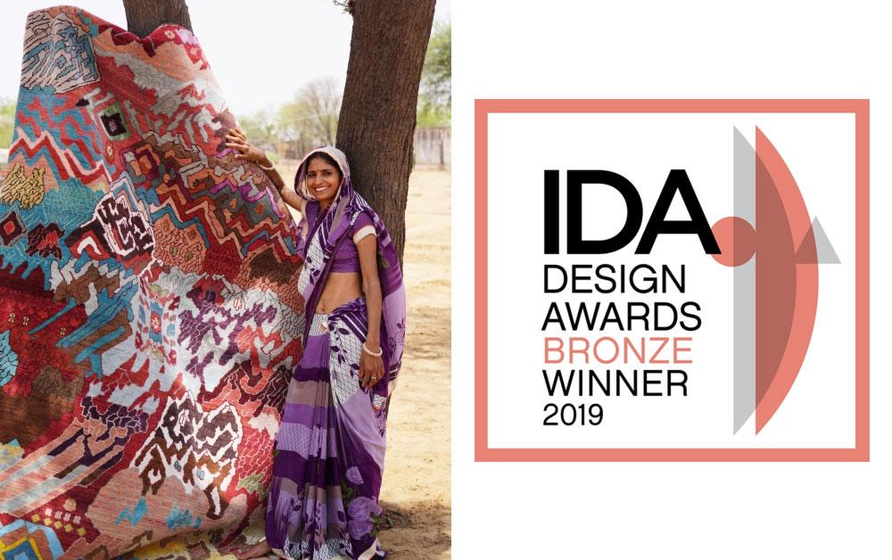IDA-Design-Awards-2019