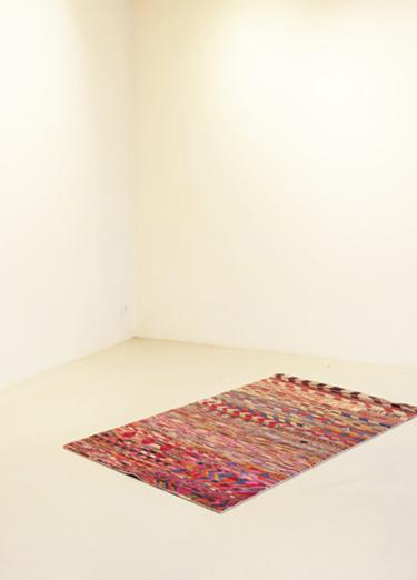 freedom-manchaha-red-orange-tabasco-rug1113308