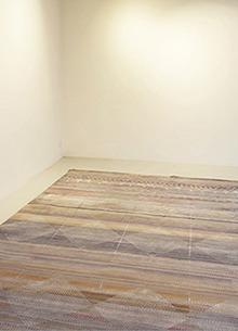 freedom-manchaha-ashwood-nickel-rug1113321