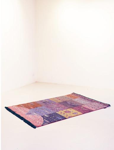 freedom-manchaha-chili-pepper-blue-mirage-rug1113310