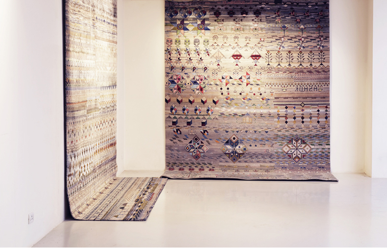 freedom-manchaha-classic-gray-antique-white-rug1113350