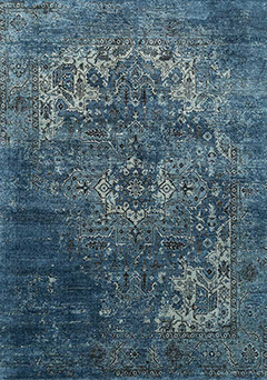 transitional handmade rugs -HTB Alt- m