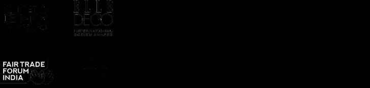 jaipur-rugs