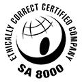 ethical logo