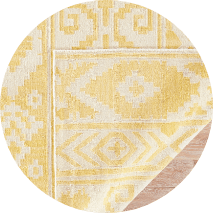 Jaipur Rugs Flat-Weave How To Identify