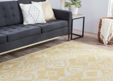 Jaipur Rugs Flat-Weave Rugs & Carpet