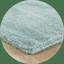 Jaipur Rugs Hand-Loom Pile Height
