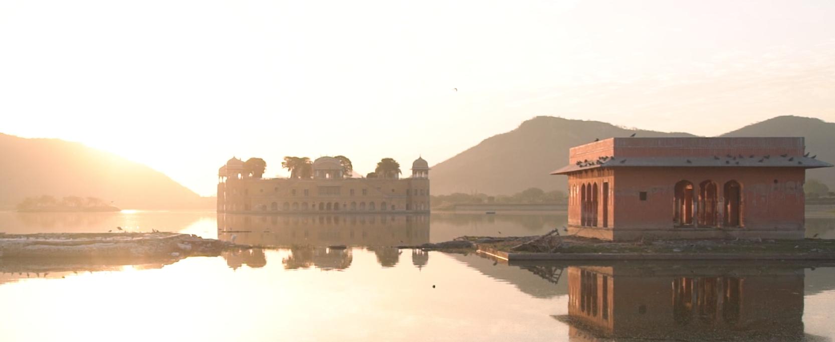 dhara jaipur