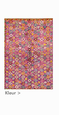 Kleur collection Jaipur Rugs