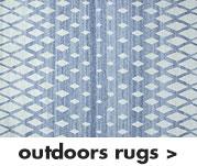 outdoor handmade rugs