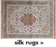 Rug Utsav Banner