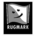 rugmark logo