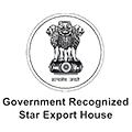 star export logo