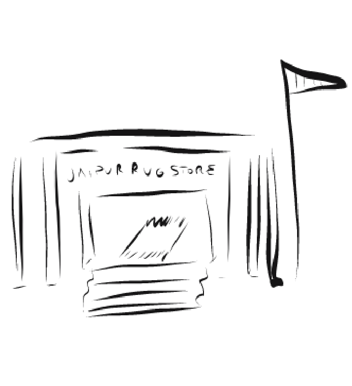 monobrand banner