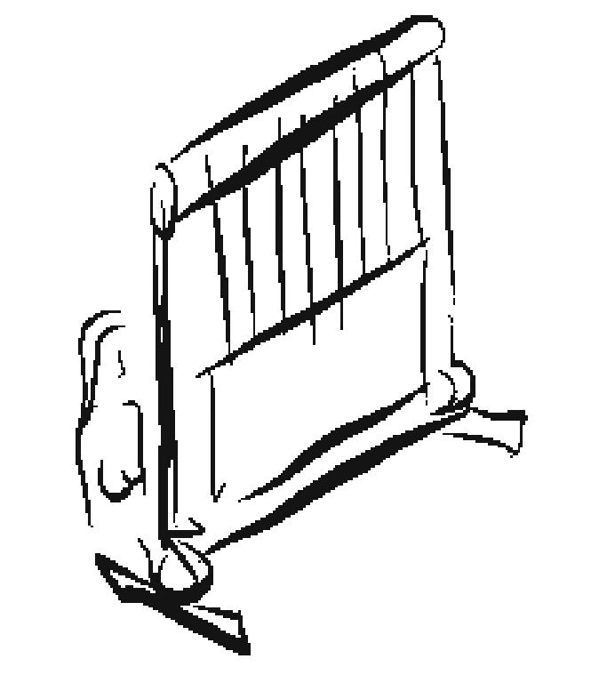 loom banner