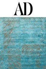 ad-thumbnail-19