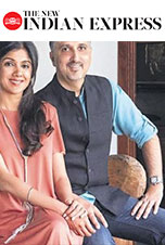 indian-express-thumbnail