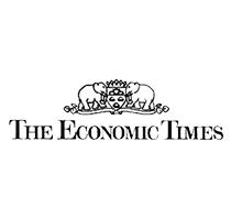 Economictimes.com